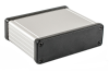 Boxes -- HM5860-ND -Image