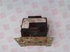 DANAHER CONTROLS A77-309046A-3 ( CONTACTOR 40AMP 3POLE 24VAC ) -Image