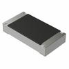 Chip Resistor - Surface Mount -- 273-KDV12DR200ETDKR-ND -Image