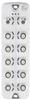 IO-Link CompactLine module -- AL2231 -Image