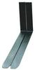 Atlas Forklift Forks -- HFKI14X4X42 -Image