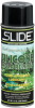 Environmentally Safe Silicone Water-Based Mold Releases 12-Oz. (Case of 12) -- 44312 12OZ
