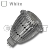 MR16 LED Bulbs 5W GU5.3 Base - White -- LB-SC-MR16-5W-W2