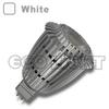 MR16 LED Bulbs 5W GU5.3 Base - White -- LB-SC-MR16-5W-W2