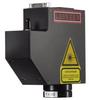 Novolas Optics -- Standard Optics