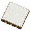 Resonators -- 495-2375-6-ND -Image