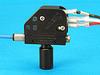 Electronic Vacuum Switch -- VSEL-ADJ-NCNO (Normally Open)