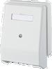 Unequipped Fiber Optic Housings -- 1501120002-e