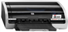 EDIsecure® VP 200 Visa Printer -- VP 200 - Image