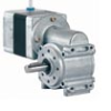 Brushless DC Geared Motor -- 80141001 - Image