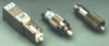 AMPHENOL FIBER OPTICS - 944-130-5110 - Fiber optics, Attenuators -- 512534