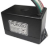 Power Level Sensor -- PD6000