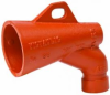 Vic-Blast® Nozzle - No. 36