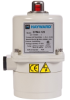 Hayward® EPM Series Reversing Electric Actuators -- 20650