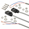 Optical Sensors - Photoelectric, Industrial -- 1110-2596-ND -Image