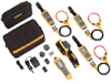 Fluke Ti95/FCC Thermal Imager with (3) A3001 iFlex and 805FC Vibration Meter Kit -- GO-39750-71