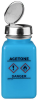 Dispensing Equipment - Bottles, Syringes -- 35730D-ND -Image