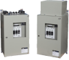 STABILINE® Automatic Bus Transfer Switch - Image