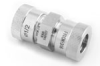 VL Vacuum Fittings - Image