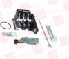 DISCONNECT SWITCH FLANGE MOUNT MECHANISM KIT -- 9422ATCN301 - Image