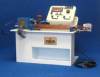 Technic HS Flow Cells - For High-speed Application Testing -- View Larger Image