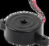 Audio > Buzzers > Audio Indicators > Piezo -- CPE-270
