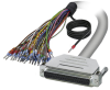 D-Sub Cables -- 277-14929-ND - Image