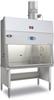 Total Exhaust Biosafety Cabinet, Class II, Type B2 -- LabGard TE NU-560
