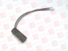 AMERICAN ELECTRONIC COMPONENTS A1-003 ( TILT SWITCH; SUPPLY VOLTAGE DC MIN:-; SUPPLY VOLTAGE DC MAX:-; SENSOR BODY MATERIAL:-; BEAM ANGLE:15 ; OUTPUT CURRENT:1A; PRODUCT RANGE:A1 SERIES; CONTACT CU... -Image