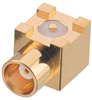 Coaxial Connectors (RF) -- 732-14172-1-ND -Image