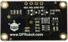 Display Modules - LCD, OLED, Graphic -- 1738-DFR0648-ND -Image