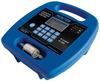 Mentor Refrigerant Identifier -- Refrig-Indentifier -Image