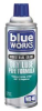 Dry Lube,PTFE,Aerosol,10 oz,H2 Rated -- 110245