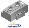 G3 Fieldbus Electronics and I/O -- DeviceNet?