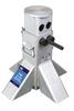 OTC 1783 20 Ton Heavy-Duty Adjustable Support -- OTC1783