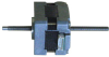 Hybrid Stepper Motor - Image