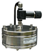EVR Series Equilibar Vacuum Regulator - Image