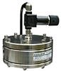 EVR Series Equilibar Vacuum Regulator -- View Larger Image