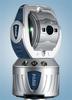Laser Tracker -- FARO Vantage