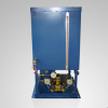 Automatic Lubricator (Three Phase) -- SureFire PDI