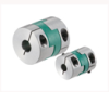 Lika Flexible Coupling -- MOS