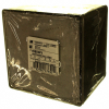 Boxes -- HM597-ND -Image