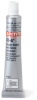Henkel Loctite C5-A Copper Based Anti-Seize Lubricant 1 oz Tube -- 234192 -Image