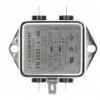 Power Line Filter Modules -- 817-1281-ND -Image