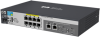 Fixed Port L3 Managed Ethernet Switches -- Aruba 2615