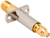 Coaxial Connectors (RF) - Adapters -- ARF3197-ND -Image