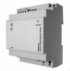 Low Profile Switching Power Supply -- SPM4 -Image