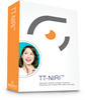 TT-NIRI™ Near-Infrared Test Module -- TrueTest™ Module -Image