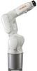 Robotics - Robots -- 2122-KR10R1100-2-ND -Image