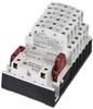 Lighting Contactors -- CR460 Series - Image